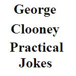 Clooney's Twisted Sence Of Humor_Small