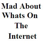 Do You Get Mad About Something On the Internet_Small