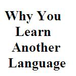 The Real Reason To Learn Another Language_Thumb