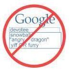 Web Warning Signs_Small