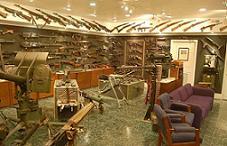 Charlton Heston's Gun Safe 1_Thumb