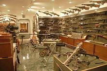 Charlton Heston's Gun Safe 2_Thumb