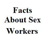 Facts About Sex Workers_Small