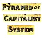 The Capitalist Pyramid Scheme_Small
