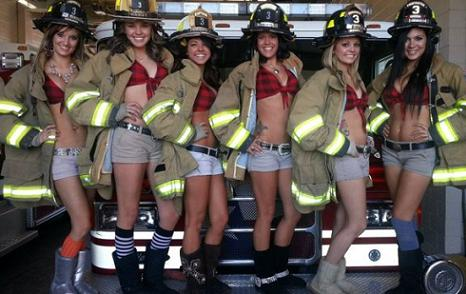 Small_Breastaurants