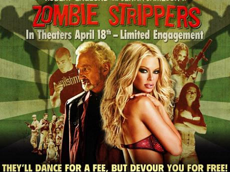 Small_Zombie Strippers
