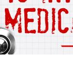 10 Interesting Medical Facts