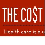 How Much Does Your Health Care Cost