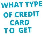 How to Choose A Credit Card_Small