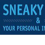 Sneaky Apps and Your Personal Information