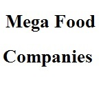 Supermarket Mega Companies_Small