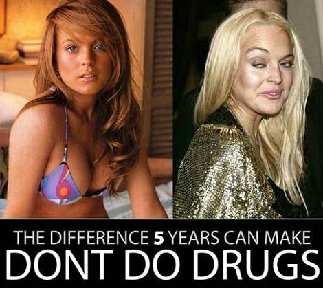 Who Cares What Your Brain On Drugs Looks Like