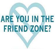Are You In the Friend Zone_Thumb
