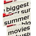 Biggest Summer Blockbusters 1975-2009_Thumb