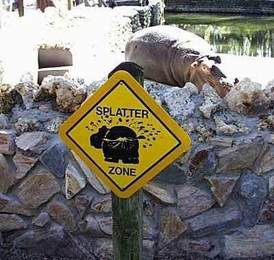 Finally A Useful Sign