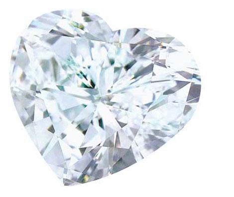 Klopman Diamond