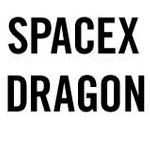 SpaceX's Manned Dragon Space Capsule Explained Infographic_Thumb