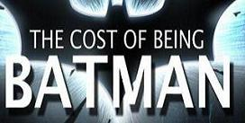 What Does It Cost to Be Batman_Thumb