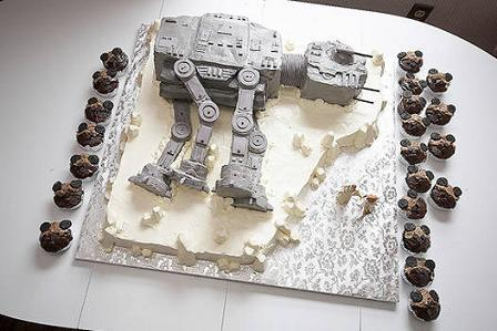 If She's Ok With This Being Your Wedding Cake You Know Your Marring The Perfect Women