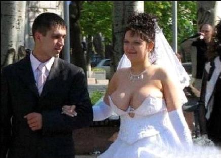 Wedding Reason
