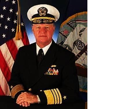 Wal-Mart Admiral