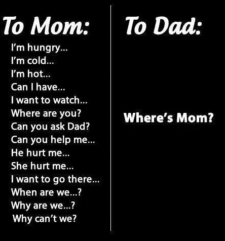 Summary Of Every Kid's Vocabulary