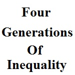 A Formula for Inequity, Told in Four Generations_Small