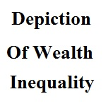 Depiction Of Wealth Inequality_Small