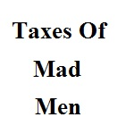 Mad Men Taxes_Small