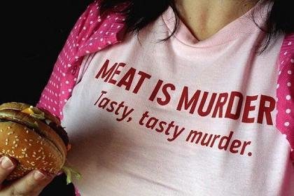 Mmmmmmmmmmmmmmm Murder