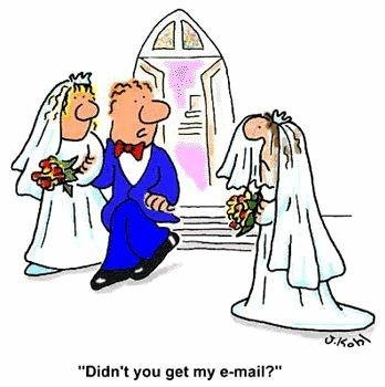 Dear Jane Email, Thats Cold!
