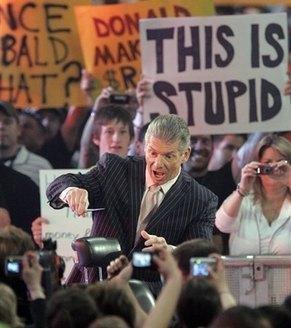 Wide World Of Stupid