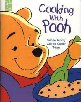 The Best Cook Book Title Ever