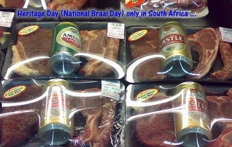It Took The South Africans This Long To Have A Good Idea