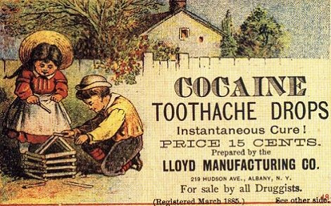it-cures-a-lot-more-then-tooth-achs
