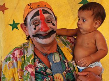i-always-wondered-why-some-people-had-a-fear-of-clowns