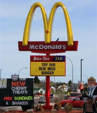 that-new-mcdonalds-burger-doesnt-sound-very-appetizing