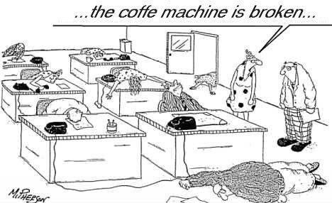 we-need-espresso-now