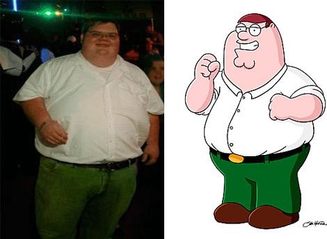 yeh-i-thought-he-was-just-a-cartoon-too