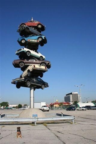 i-told-you-idiots-not-to-park-in-clark-kents-parking-space
