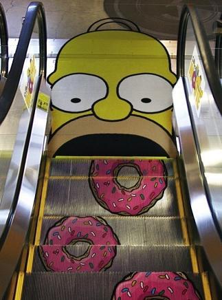 mmmmmmmmmm-donuts