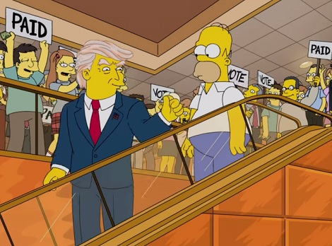 simpsons-prediction-year-2000-yeh-lets-just-blame-them