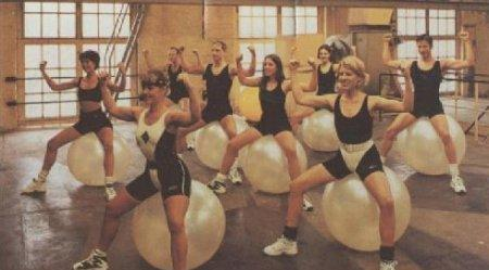 the-advierse-health-effects-of-chewing-gum-and-doing-pilates