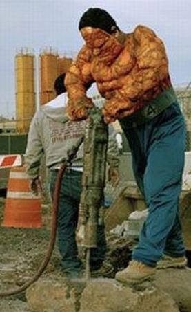 what-you-thought-super-heros-didnt-have-day-jobs