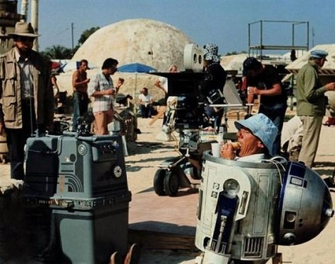 i-always-wondered-what-those-droids-ran-on