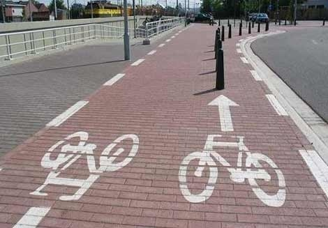 i-hate-bicycles