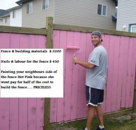priceless-good-neighbors