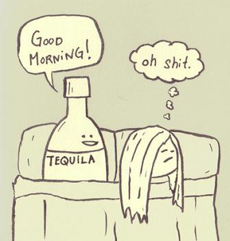 tequila-only-good-the-night-before