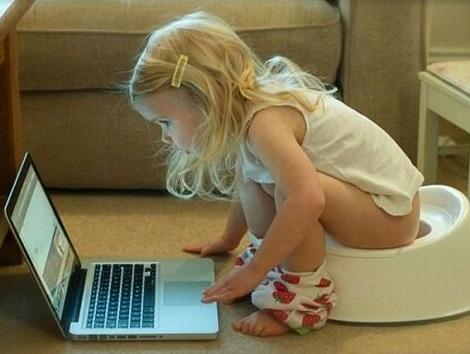 Early Multitasking