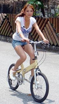 When You Purchase Your Bike, Make Sure The Color Of The Bike Seat Is Taken Into Consideration!